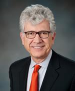 Bill W. Forsberg