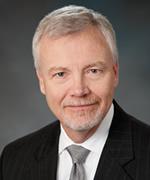 Dennis P. Welzenbach